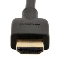 De ce avem nevoie de cablurile HDMI?