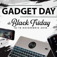 Gadget Day de Black Friday