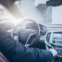 3 accesorii electronice auto care nu pot lipsi din masina ta