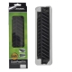 Set/Kit AntiPraf Dobe DIY cu plasa profesional Dust Proof pentru Xbox One, negru