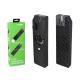 Carcasa multifunctionala HDD/SSD SATA Dobe TYX-693 cu Cooler Fan pentru Xbox One, negru