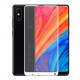 Folie protectie sticla securizata full size pentru Xiaomi Mi Mix 2S, alb