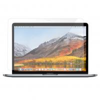 Folie protectie sticla nano glass flexibila pentru MacBook Pro 13 inch 2016 / 2017 A1706 / A1708, transparent