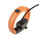 Cablu de incarcare 100cm pentru Huawei Band 3 Pro / Honor 3 / Band 2 / Band 2 Pro / Honor Band 4, negru
