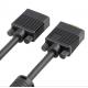 Cablu adaptor super VGA tata la super VGA mama, 1.5 m