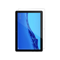 Folie protectie sticla securizata pentru Huawei MediaPad T5 10.1 inch