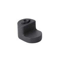 Carlig pentru pliere pentru trotineta electrica Xiaomi Mijia M365 piesa schimb, negru